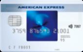 SimplyCash_EN-credit