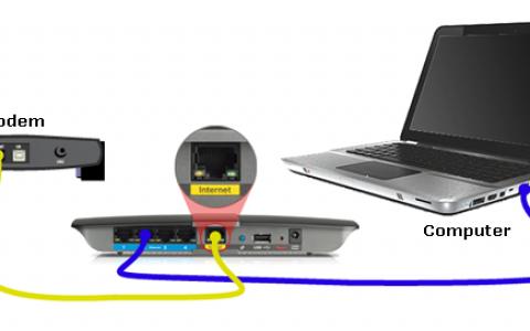 如何提高网络速度和网络质量?