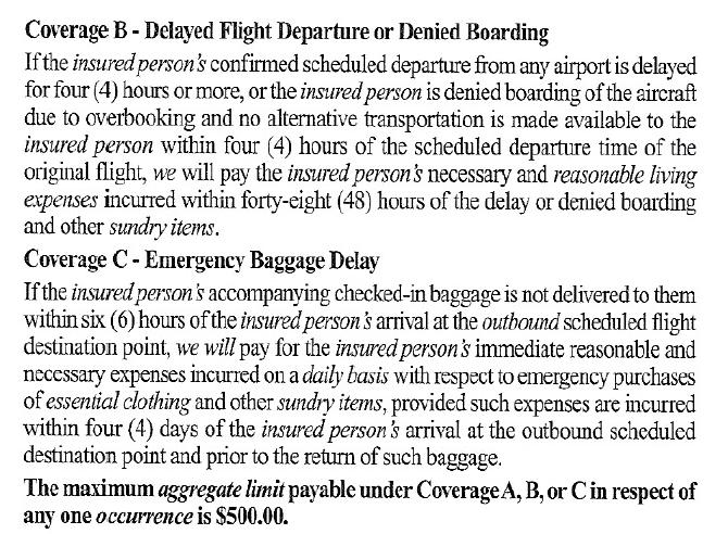 flight_delay_b