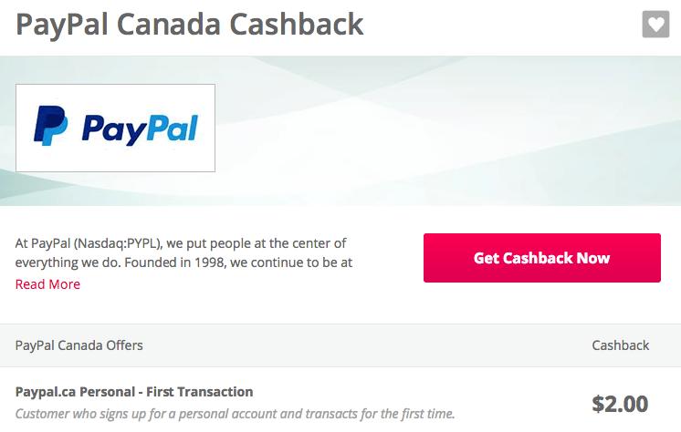 PayPal贝宝——北美支付宝的玩法