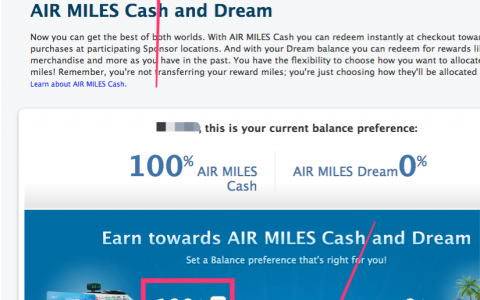 Air Miles网购叠加Apple返校季优惠下单攻略