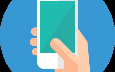 加拿大手机运营商基础知识及选择建议【番外:LTE Apple Watch】