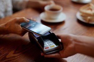 在加如何用Android手机非接触支付?