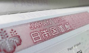 日本旅游签攻略——多伦多,蒙特利尔双城记