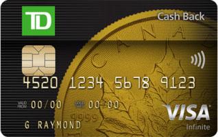 td_cashback_vi