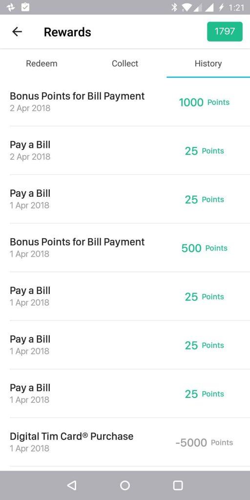 如何快速积攒Paytm Points