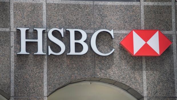 加拿大HSBC开户经验 兼谈开银行账户Hard Pull