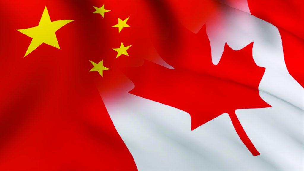 加拿大留学面临白热化竞争趋势 中国学生应综合考虑留学因素