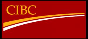 使用CIBC Global Money Transfer送bonus