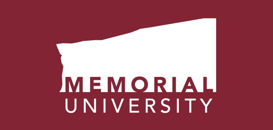关于Memorial U的常见问题