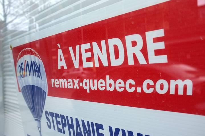 加拿大蒙特利尔市拟征收外国人房产税 防市场过热