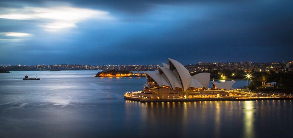不去偏远地区 澳大利亚留学生获永居资格难上加难