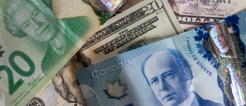 银行从业者谈私人换汇诈骗